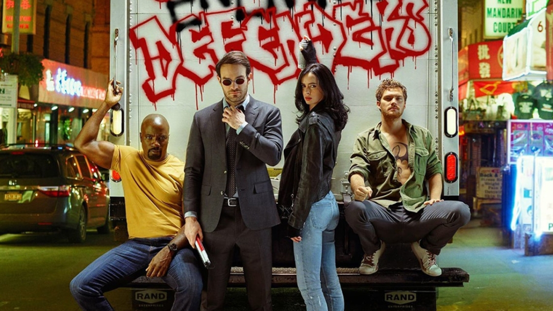Defenders-EW-Images-Feat.jpg
