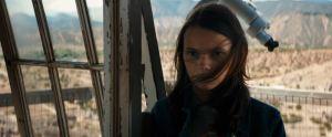 logan-daughter