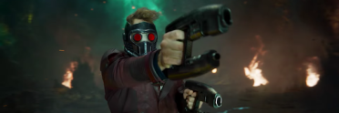 guardians-of-the-galaxy-2-star-lord-slice-600x200.png