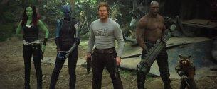 Guardians-of-the-Galaxy-Vol-2-trailer-breakdown-69