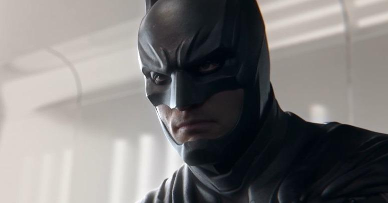 injustice-2-story-trailer-screenshots