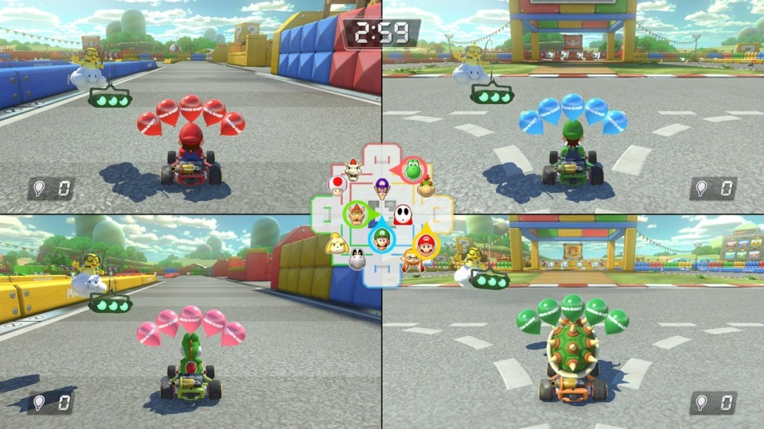 mario-kart-8-deluxe-battle-mode.jpg