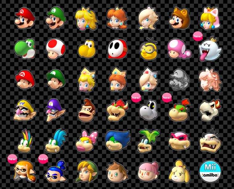 Mario-Kart-8-Deluxe-Characters.png