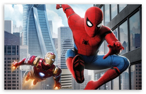 spider_man_homecoming_iron_man_2-t2.jpg