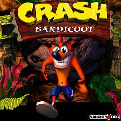 36716-Crash_Bandicoot_[U]-1460267717