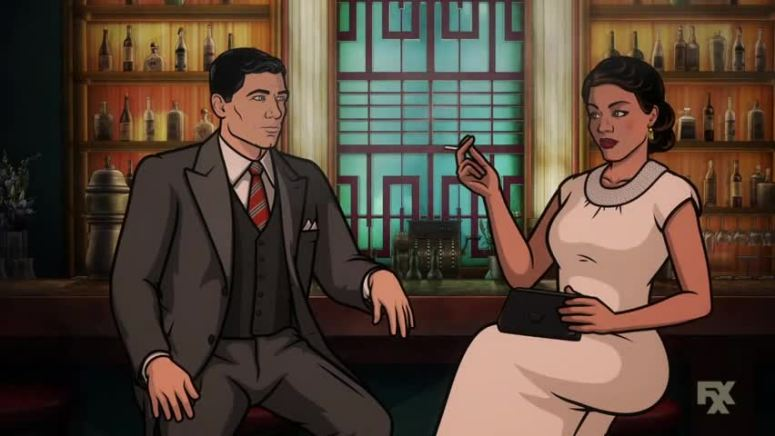 archer-season-8-episode-1-archer-dreamland-no-good-deed