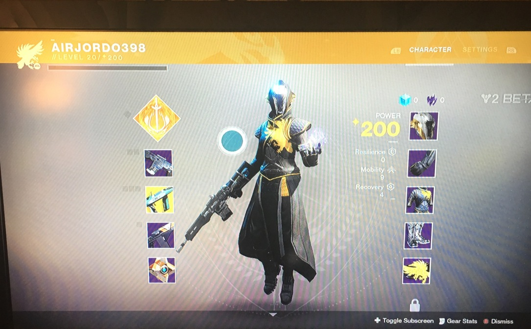 destiny warlock.jpg