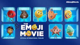emoji movie 1