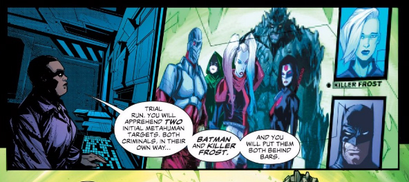 suicide-squad-batman-metahuman-1012536.jpg