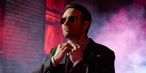 Charlie-Cox-as-Matt-Murdock-aka-Daredevil-in-The-Defenders-from-Marvel-and-Netflix-2.jpg