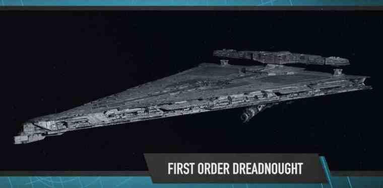 First-Order-Dreadnought.jpeg