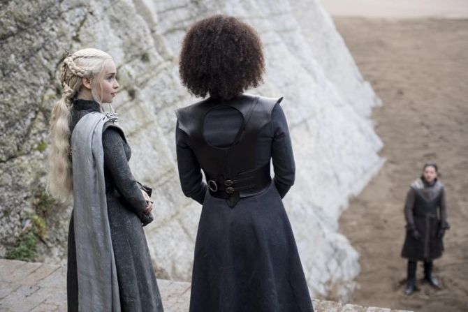 game_of_thrones_season_7_episode_4_daenerys