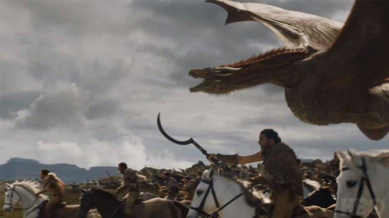 got-season-7-official-trailer-2-dragons-battle
