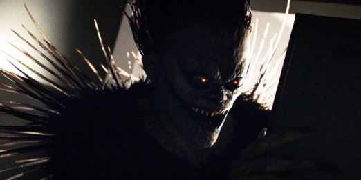 http-hypebeast.comimage201706death-note-full-trailer-ryuk-000tw