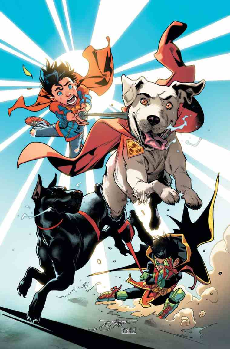 supersons-annual-cover-COLOR-CMYK.jpg