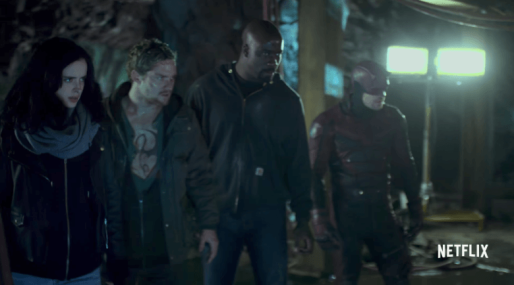 the-defenders-marvel-netflix.png