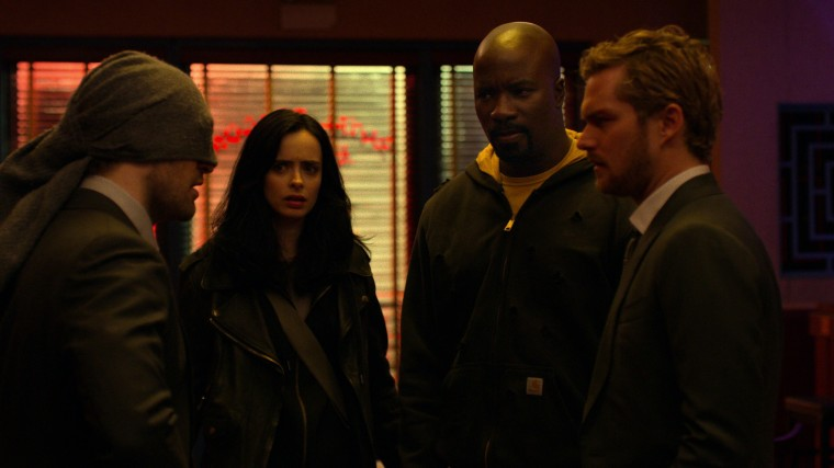 the_defenders_courtesy_netflix