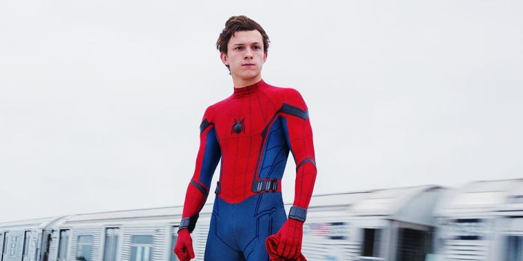 tom-holland-spider-man-homecoming.jpg