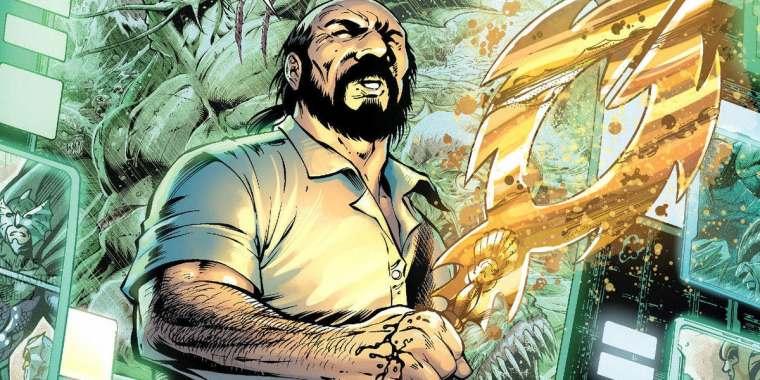 Vulko-DC-Comics-Aquaman