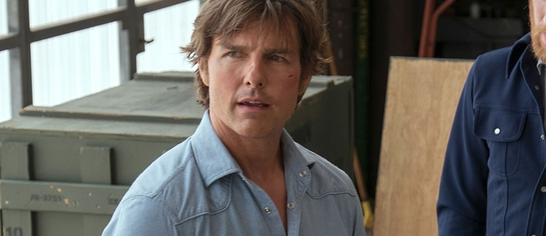 american-Made-Tom-Cruise-1200x520