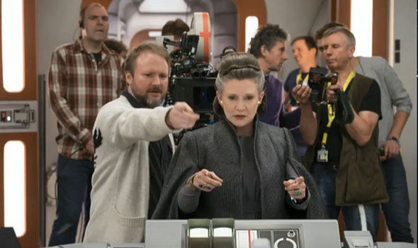 Carrie-Fisher-as-Leia-in-The-Last-Jedi-791719.jpg