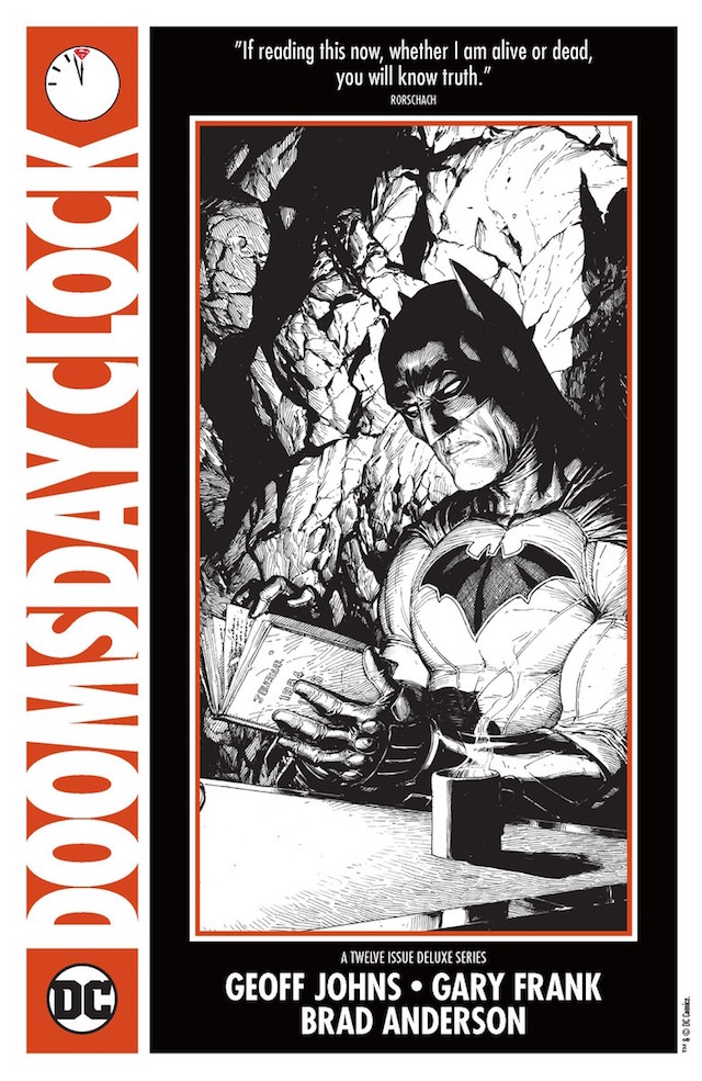 doomsday-clock-batman-rorschach-1018751