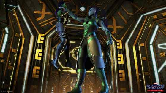 gamora-hala-guardians-episode-3