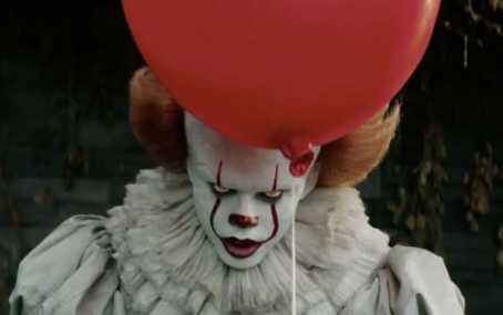 how-will-the-losers-club-defeat-pennywise-did-the-gun-provide-a-clue-in-the-second-it-2017-movie-trailer.jpg