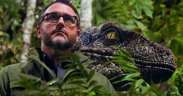 Jurassic-World-2-Director-Colin-Trevorrow-Full-Involvement