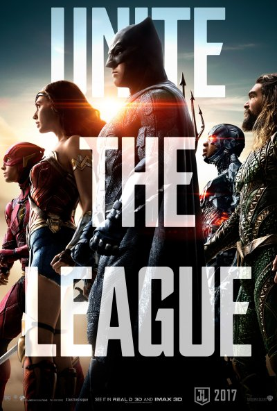 justice-league-unite-the-league-poster-1.jpg