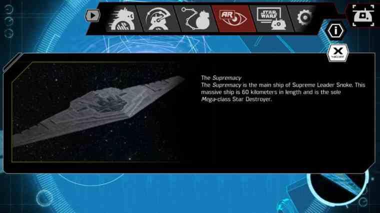 Star-Wars-The-Last-Jedi-Sphero-App-Snoke-Mega-Star-Destroyer-Supremacy