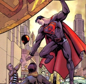 superman_red_son_01.jpg