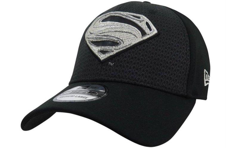 2-image-hatsupjlarm3930-1-productimagenowatermark.jpg