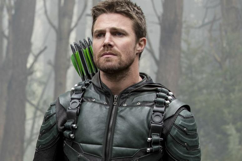 arrow-season-6-goatee-pic