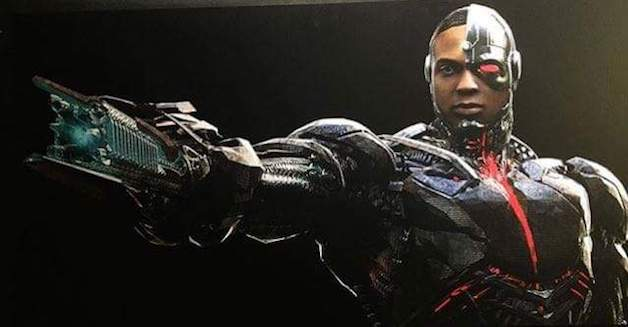 cyborg-justice-league-art