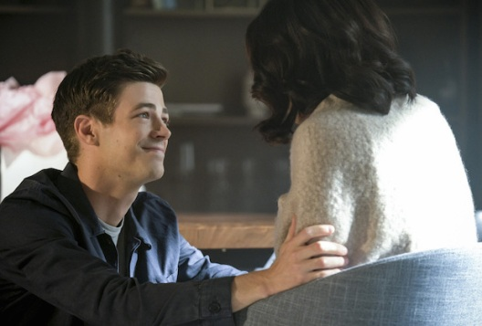 "THE FLASH' S4 Ep3 ""Luck Be a Lady"" Recap/Review – SuperBroMovies"