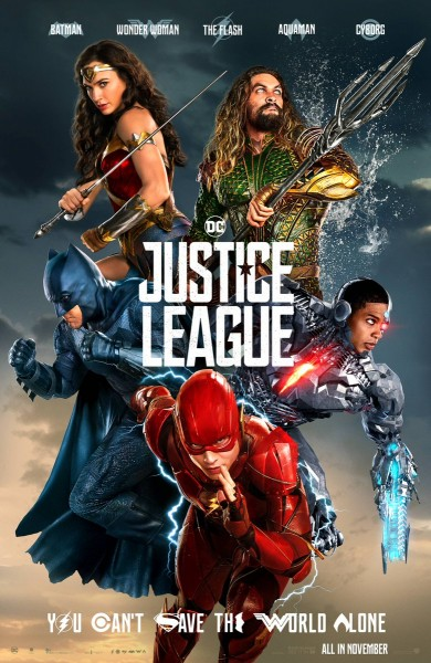 justice-league-poster-390x600