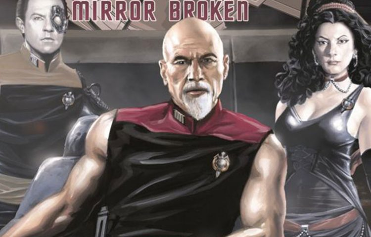star-trek-tng-mirror-broken-750x480
