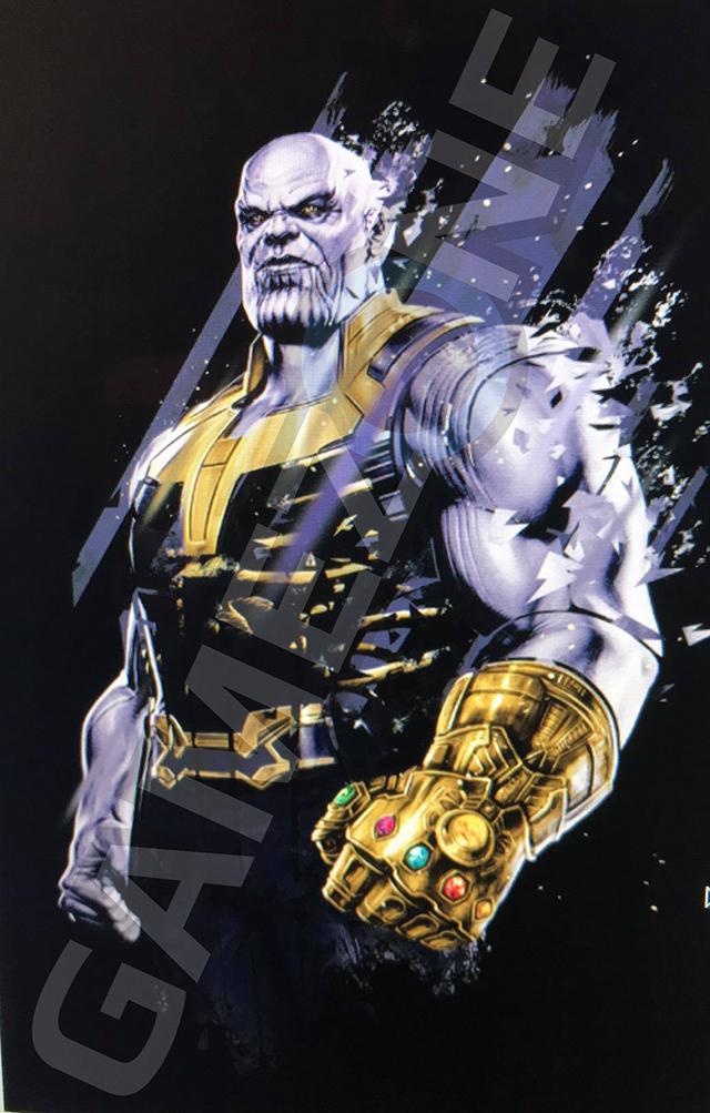 Thanos-Standing.jpg