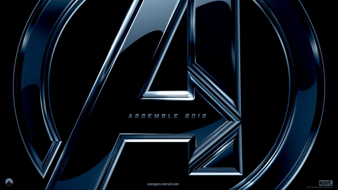 Image result for avengers A poster