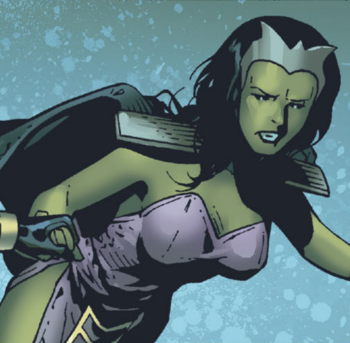 Anelle_(Earth-616)_from_Young_Avengers_Vol_1_11_001.png