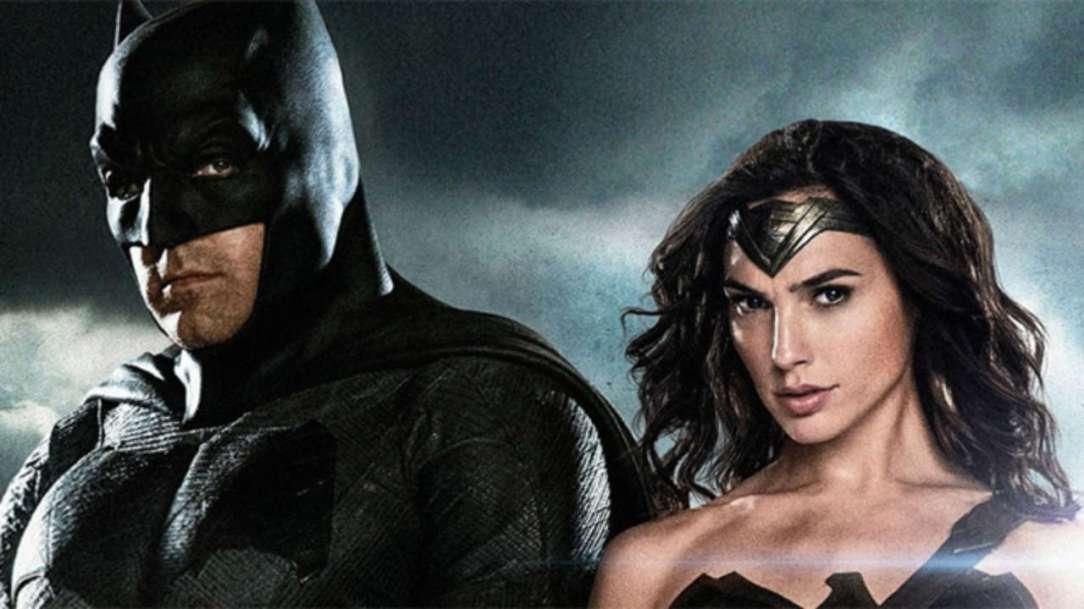 Bats and WW JL