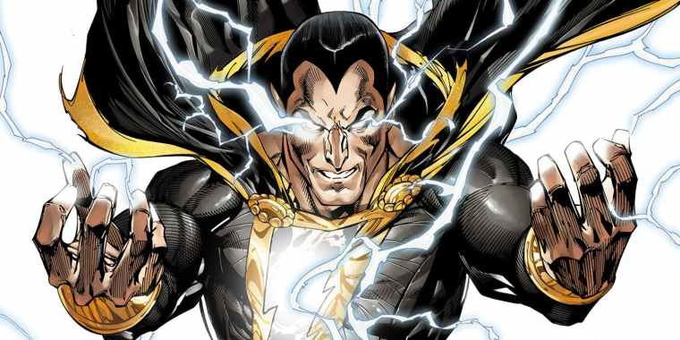 Black-Adam-in-Rage-Mode