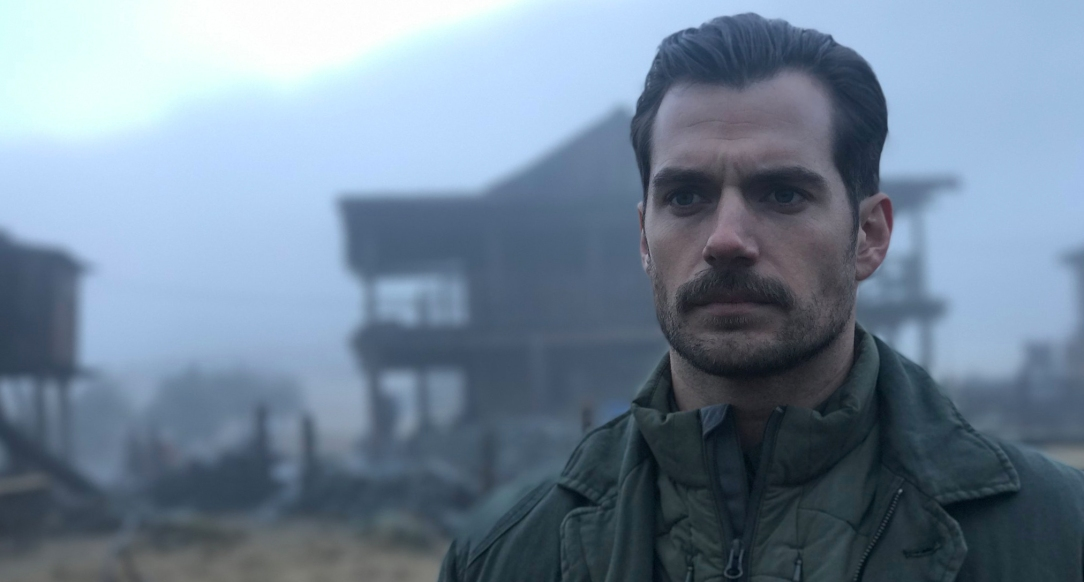 cavill-moustache-mission-impossible-six-tom-cruise-mustache-gentlemans-journal