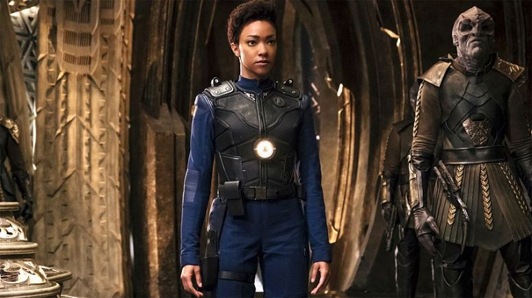 cbs_star_trek_discovery_109_image_clean_copy_thumb_master