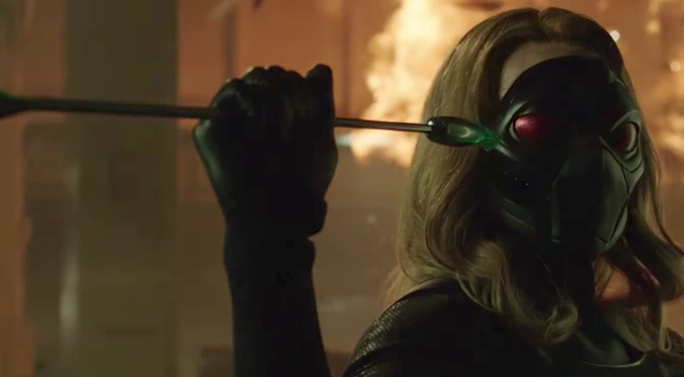 crisis-on-earth-x-weapon-extended-promo-1060458