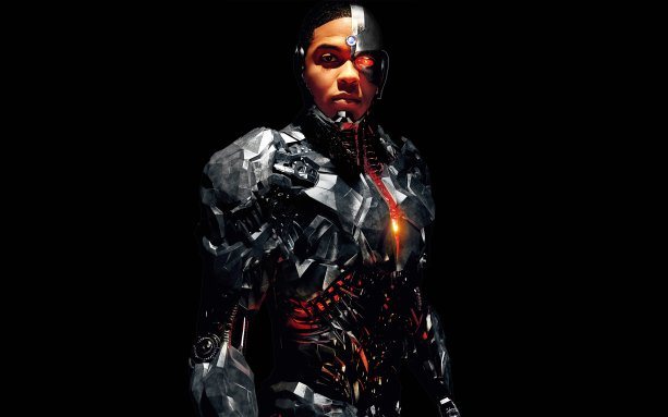 cyborg_justice_league_hd_5k-wide.jpg