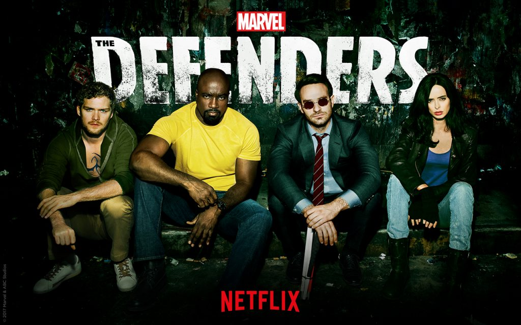 defenders-featured-image