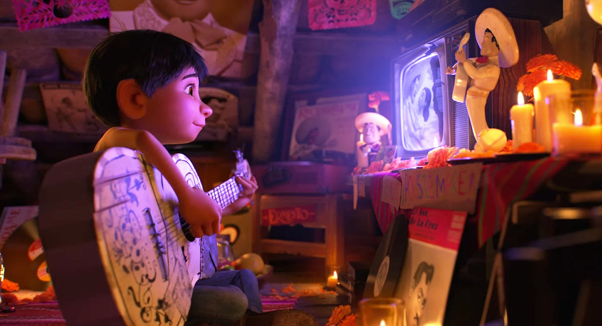 disney-pixar-coco-movie-still
