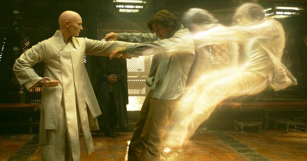 Doctor-Strange-Movie-Writer-Ancient-One-Not-Chinese.jpg
